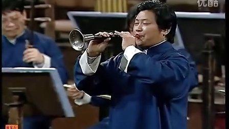 【民族音乐】百鸟朝凤——虎年春节中国民族音乐会·1998维也纳