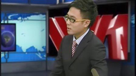 王嵎生:英拉誓言运用女性手段化解泰国政坛矛盾