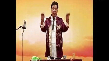 北京魔术师表演北京魔术演出北京魔术表演北京魔术师