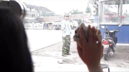 """""""光影•青春""""上海交大原创电影展 预告片"""
