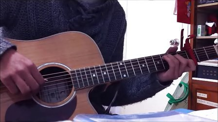 I Still Can't Say Goodbye - Tommy Emmanuel(Cover)