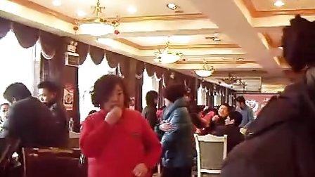 2011年东洲车友爱心年会