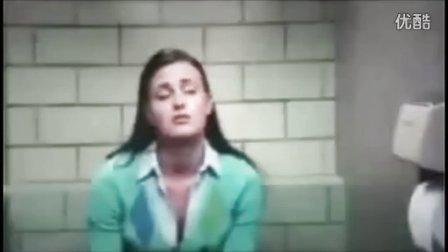 在厕所偷看美女拉屎 声音绝了一定要听[高清版]