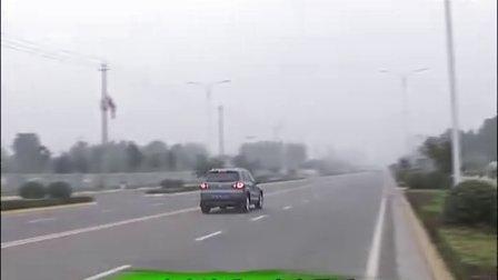 渭南电视台《我爱我车》8.8号节目---渭南汽车网0913car.com