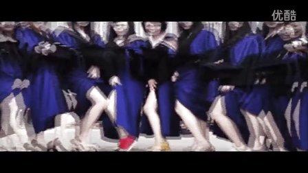 湖北师范 美术学院2012年毕业短片——《那些年,那些事》