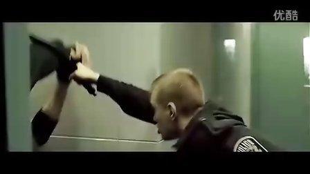 警察被杀4