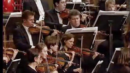 米亚斯科夫斯基C小调大提琴协奏曲op.66