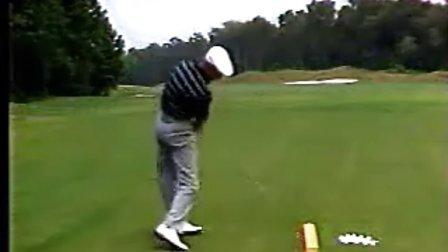 高尔夫挥杆视频 www.ai97go.comgef