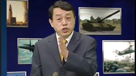 日本最新防卫白皮书 为牵制中国造舆论施压力