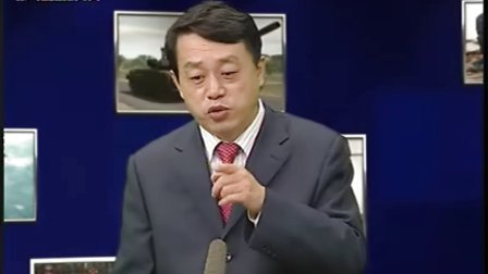 张天平:越南潜艇编队实力不可忽视 但仍非中国对手