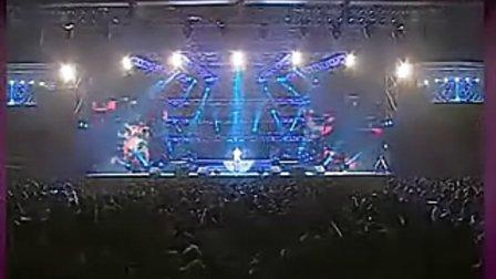 7彩婲环2011年北京六房间MC开场