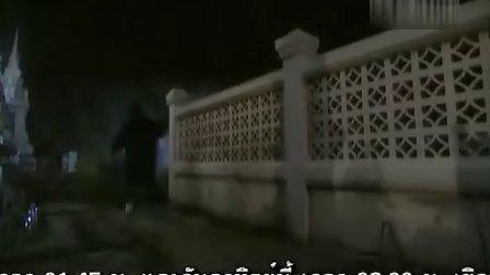 [TSTJ][金盏花][02][TH_CN]