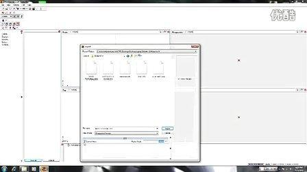 GTAIV武器MOD制作教程,教你把3dsmax模型转换到ZModeler2里并转入游戏