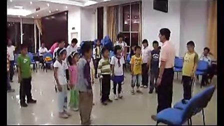 2011 運動促學營