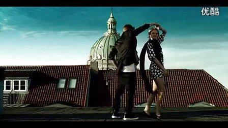【视频】Justin Bieber《 The Key》 官方香水微电影完整版。 高