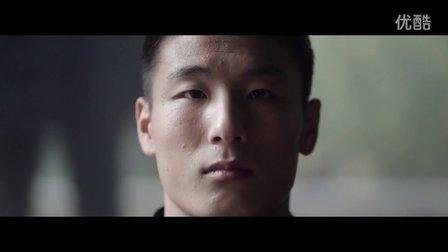 中国球员武磊入选GALAXY11