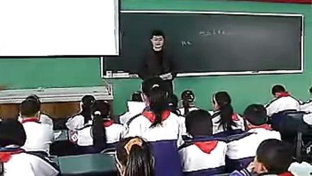 人教版小学语文五年级上册《假如没有灰尘》教学视频