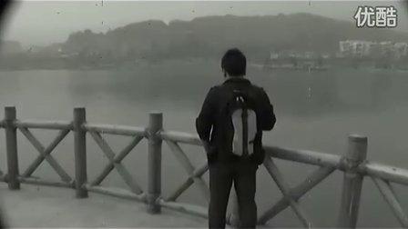 龙井说唱《归》MV  .mp4高清