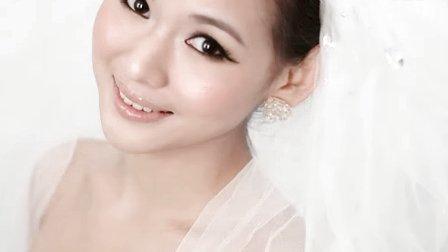 苏州跟妆_苏州学化妆_苏州新娘化妆-苏州小米跟妆