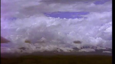 沙漠远景:Stormlight