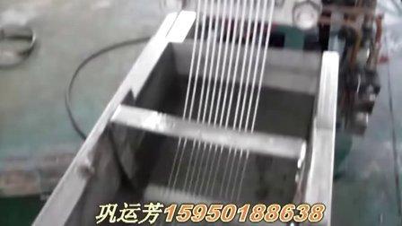 硅烷交联电缆料造粒机,一步法硅烷交联电缆料造粒机,PE硅烷交联电缆料造粒机,两步法硅烷交联电缆料造粒