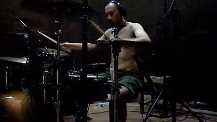 201186 管制乐队录音!