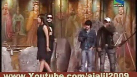 Aamir Khan Shahrukh Khan Salman Khan Mimicry