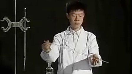 高中化学实验大全001 050共223免费科科通网按课文顺序密码在该网.中学课程视频辅导.