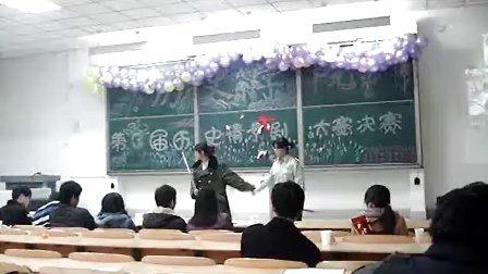 历史情景短剧 《百年回眸 辛亥革命》
