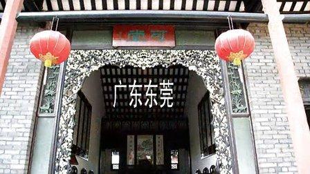 北京礼品批发网北京礼品公司北京礼品网北京礼品批发网