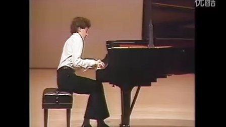 基辛kissinエフゲニー・キーシン ピアノリサイタル 2_7
