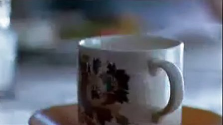 反家暴公益广告系列(8)