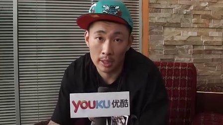 饶舌歌手贾万单曲《牛奶泡饼干》受追捧