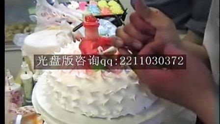 芝士蛋糕盒_沈阳米旗蛋糕_香蕉朱古力蛋糕_
