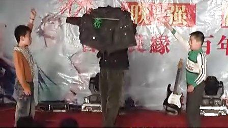 乐陵网-枣乡情大型演艺视频2