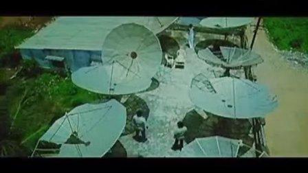 Mudhal Idam (2011) – TC DVD tamil