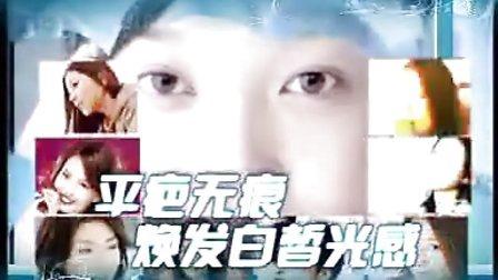 苏州青春痘 www.hyssz.com青春痘