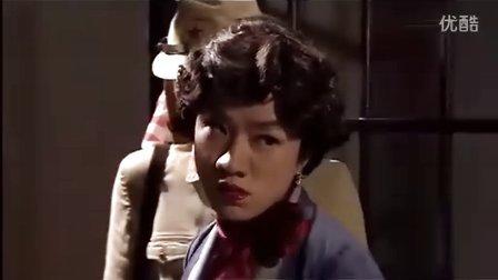 王祖蓝恶搞九姑娘。太有才了