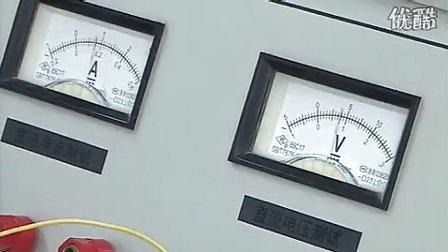 用电压表和电流表测电阻_02