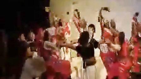 烟台舞蹈培训学校 少儿 幼儿 烟台非凡舞蹈培训 芭蕾舞 中国舞 民族舞 爵士舞 赵凡老师