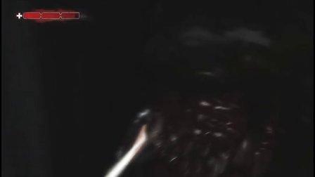 《死刑犯2》全剧情解说06:让惊悚继续