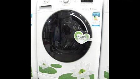 小天鹅㊣中心『郑州小天鹅洗衣机维修电话』£售后≥,电器维修及安...