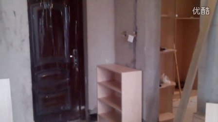装修《木工做衣柜》2