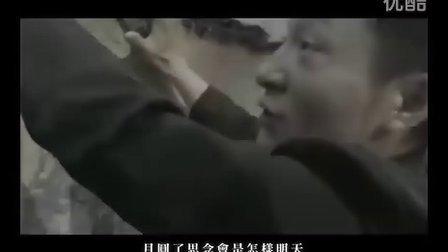 许慧欣-月圆思念 电影《面引子》主题曲(mv)
