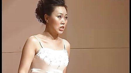 杨阳独唱音乐会02.flv