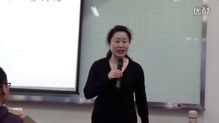 新东方成人英语教师培训班