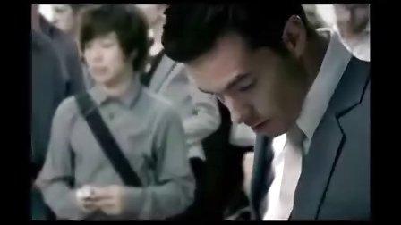 神奇泰国-您必看的泰国宣传片