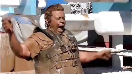 看完这个视频,我的蛋。。。好疼!(三)[www.dowjone.com.cn]