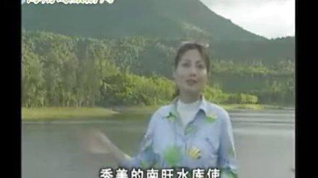 海南旅游景点 海南好游景点 三亚景点 海南万宁兴隆热带花园