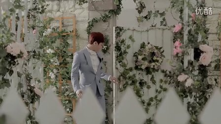 Apink - I Don't Know
